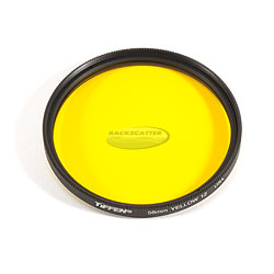 Nightsea Yellow Barrier Filter for 52mm threads ns-bf52.jpg