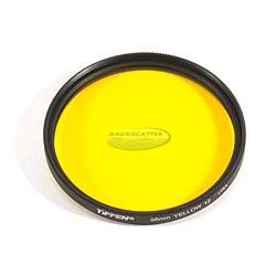 Nightsea Yellow Barrier Filter for 55mm threads ns-bf55.jpg