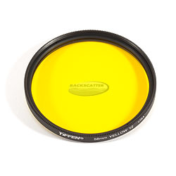 Nightsea Yellow Barrier Filter for 58mm threads ns-bf58.jpg