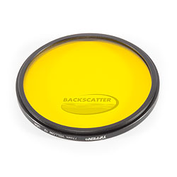 Nightsea Yellow Barrier Filter for 77mm threads ns-bf77.jpg