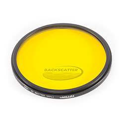 Nightsea Yellow Barrier Filter for 82mm threads ns-bf82.jpg