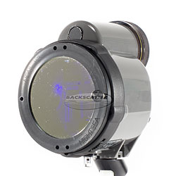 Nightsea Excitation Filter for Inon Z240 and D2000 Strobes ns-ex-in.jpg