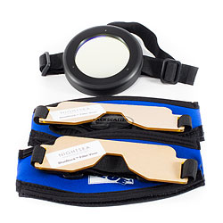 Nightsea Filter Set for UK Light Canon Buddy Package ns-lcbp.jpg