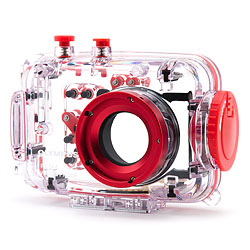 Olympus PT-044 Underwater Housing for FE-360 Digital Camera ol-202274.jpg