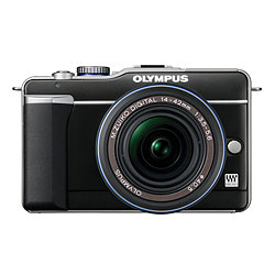 Olympus E-PL1 PEN Camera with 14-42mm Lens ol-262856.jpg