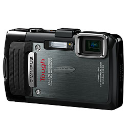 Olympus Tough TG-830 iHS Waterproof Underwater Camera ol-v104130bu000.jpg