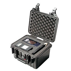 Pelican 1300 Mini D  Case pel-1300.jpg