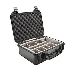 Pelican 1450 Case with Padded Dividers pel-1454.jpg