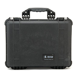 Pelican 1520 Case with Padded Velcro Divider Set pel-1524.jpg