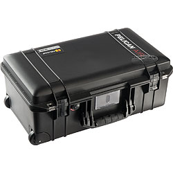 Pelican 1535 Air Case with Padded Divider System pel-1535airpd.jpg