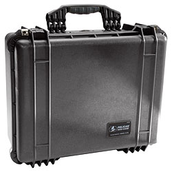 Pelican 1550 Case With Pick 'N' Pluck Foam pel-1550.jpg