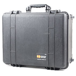 Pelican  1560  Case with Padded Dividers pel-1564.jpg