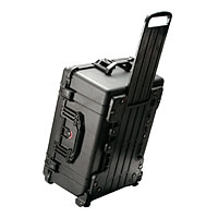 Pelican 1620 Case with Foam pel-1620.jpg