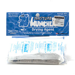 Moisture Muncher-3 pack 1 ounce pr-mm1.jpg