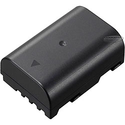 Panasonic DMW-BLF19 Spare Camera Battery for Panasonic GH4 ps-dmw-blf19.jpg
