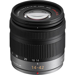 Panasonic LUMIX® G VARIO 14-42mm f/3.5-5.6 OIS Lens ps-h-fs014042.jpg
