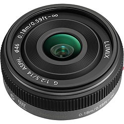 Panasonic Lumix® G 14mm / F2.5 ASPH. Lens ps-h-h014.jpg