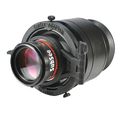 ReefNet SubSee Flip Lens Adapter for Sea & Sea DX Macro Port rn-ssa-ssdx.jpg