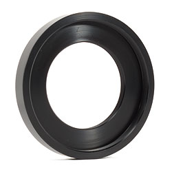 Recsea Housing M67 - 67mm Adapter rs-m67dm.jpg