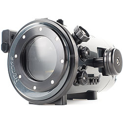 Recsea RVH-AX100 Underwater Housing for SONY FDR-AX100 & HDR-CX900 rs-rvh-ax100.jpg
