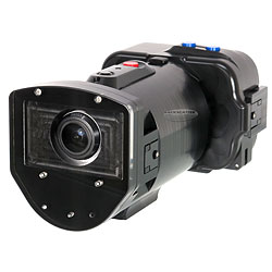 Recsea RVH-X1000 Underwater Housing for Sony FDR-X1000V 4K Action Camera and SONY RM-LVR2 LiveView Remote  rs-rvh-x1000.jpg