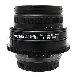 Recsea Zoom Gear: Panasonic Lumix G VARIO 14-45mm Lens rs-slg-p145-gf1.jpg