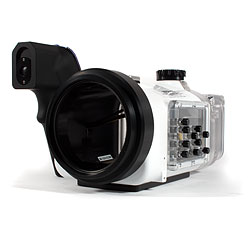 RecSea SOUH-S01 Pro Video Underwater Housing for Sony Cameras rs-souh-s01-pro.jpg