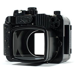 Recsea Underwater Housing for Canon G11 & G12 rs-whc-g12.jpg