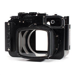 Recsea Underwater Housing for Nikon P7000 rs-whn-p7000.jpg