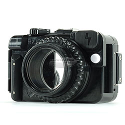 Recsea WHS-RX100 Underwater Housing for Sony DSC-RX100 Compact Camera  rs-whs-rx100.jpg