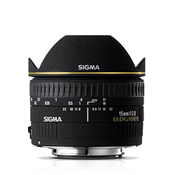 Sigma 15mm F2.8 EX DG lens for Canon sg-476-101.jpg