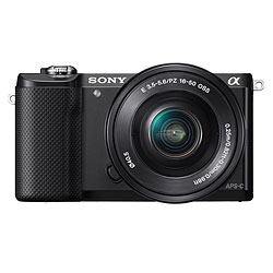 Sony a5000 Mirrorless Camera with 16-50mm Power Zoom Lens sn-ilce5000l-b.jpg