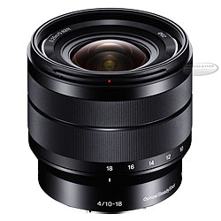 Sony E 10-18mm f/4 OSS E-mount Wide Zoom Lens sn-sel1018.jpg
