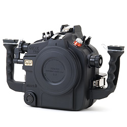 Sea & Sea MDX-MKIII Underwater Housing for Canon EOS 1D Mark III and Canon EOS 1Ds Mark III ss-06135.jpg