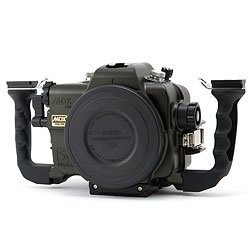 Sea & Sea MDX-5D MKII Housing for Canon 5D MKII ss-06149.jpg