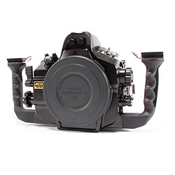 Sea & Sea MDX-D300s Housing for Nikon D300s ss-06151.jpg