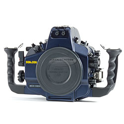 Sea & Sea MDX-D800 Underwater Housing for Nikon D800 ss-06162.jpg