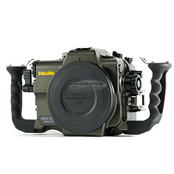 Sea & Sea MDX-5DMKIII Underwater Housing for Canon 5D Mark III, 5DS & 5DS R DSLR Cameras ss-06163.jpg