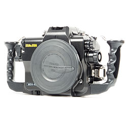 Sea & Sea MDX-6D Housing for Canon 6D ss-06166c.jpg