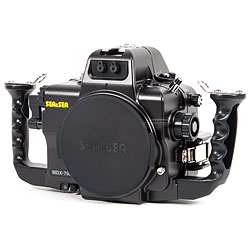 Sea & Sea MDX-70D Underwater Housing for Canon 70D Camera ss-06169a.jpg