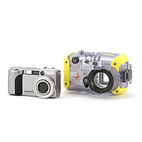 Sea & Sea DX-8000G Digital Camera & Underwater Housing ss-06520.jpg