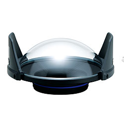 Sea & Sea CX Compact Dome Port ss-46100.jpg