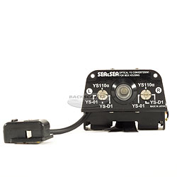 Sea & Sea Optical YS Converter/N1 for MDX housing for Nikon ss-50126.jpg