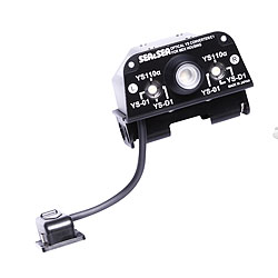 Sea & Sea Optical YS Converter/C for MDX housing for Canon ss-50136.jpg