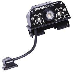 Sea & Sea Optical YS Converter C2 for MDX-7DMkII housing for Canon 7D MkII ss-50142.jpg