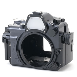 Seatool 40D Underwater Housing for Canon EOS 40D st-sdh-40d.jpg