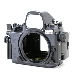 Seatool D300 Underwater Housing for Nikon D300 st-sdh-d300.jpg