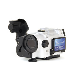 SeaTool SHV-HC7/HC9 Underwater Housing for Sony HDR-HC7 and HC9 st-svh-hc7-dx-w.jpg