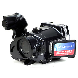 SeaTool SHV-SR7/SR8 Underwater Housing for Sony HDR-SR7 and SR8 st-svh-sr7-8-n70.jpg