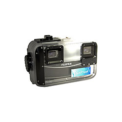 SeaTool Underwater Housing - Fujifilm FinePix Real 3D W1 st-whf-3dw1.jpg